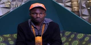 TBoss, Debbie-Rise, Bassey And Bally Up For Eviction On #BBNaija
